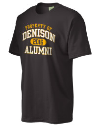 Denison High SchoolAlumni