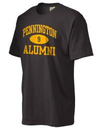 Pennington High SchoolAlumni