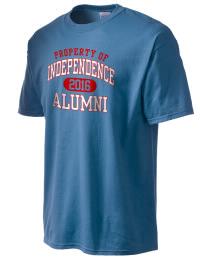 Independence High SchoolAlumni