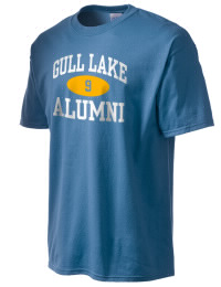 Gull Lake High SchoolAlumni