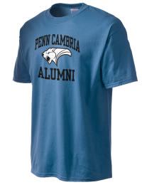 Penn Cambria High SchoolAlumni