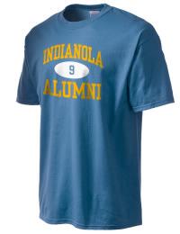 Indianola High SchoolAlumni