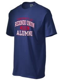 Redondo Union High SchoolAlumni