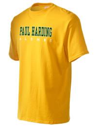 Paul Harding High SchoolAlumni