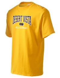 Desert Vista High SchoolAlumni