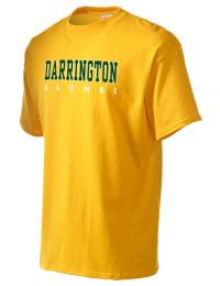 Darrington High SchoolAlumni