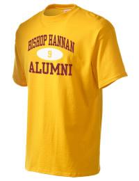 Bishop Hannan High SchoolAlumni