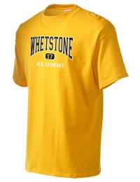 Whetstone High SchoolAlumni