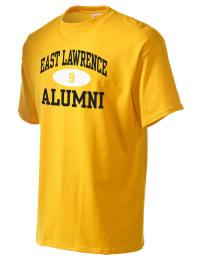 East Lawrence High SchoolAlumni