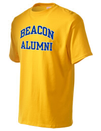 Beacon High SchoolAlumni