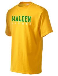 Malden High SchoolAlumni