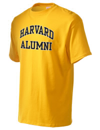 Harvard High SchoolAlumni