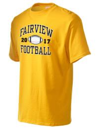 Fairview High SchoolFootball