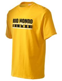 Rio Hondo High SchoolAlumni