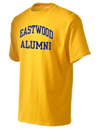 Eastwood High SchoolAlumni