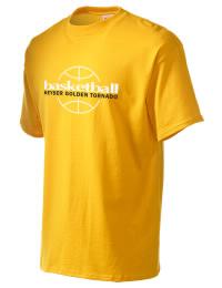 Keyser High SchoolBasketball