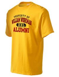 Workman High SchoolAlumni