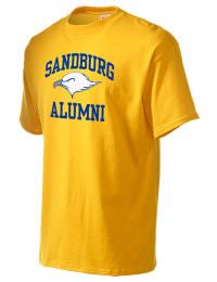 Carl Sandburg High SchoolAlumni
