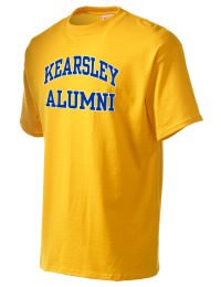 Kearsley High SchoolAlumni