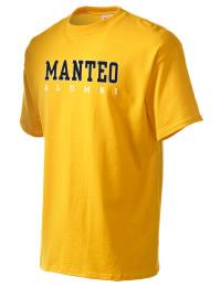 Manteo High SchoolAlumni