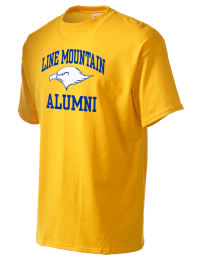 Line Mountain High SchoolAlumni