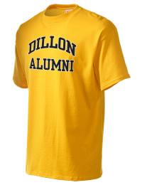 Dillon High SchoolAlumni
