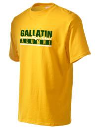Gallatin High SchoolAlumni
