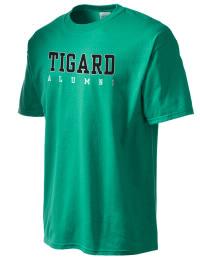 Tigard High SchoolAlumni