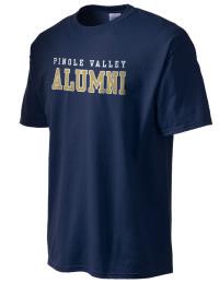 Pinole Valley High SchoolAlumni