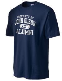 John Glenn High SchoolAlumni