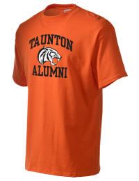 Taunton High SchoolAlumni