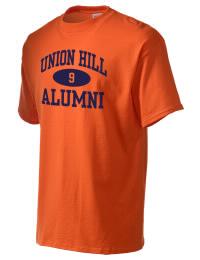 Union Hill High SchoolAlumni