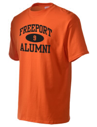 Freeport High SchoolAlumni