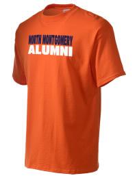 North Montgomery High SchoolAlumni