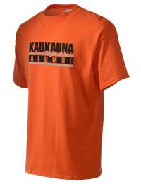Kaukauna High SchoolAlumni
