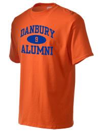 Danbury High SchoolAlumni