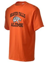 Beaver Falls High SchoolAlumni
