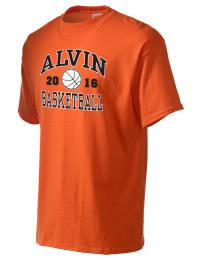 Alvin High SchoolBasketball