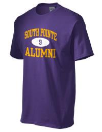 South Pointe High SchoolAlumni