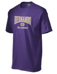 Hernando High SchoolAlumni
