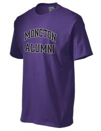 Moncton High SchoolAlumni