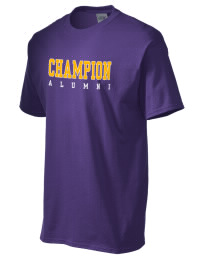 Champion High SchoolAlumni