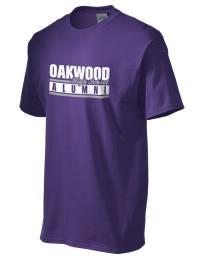 Oakwood High SchoolAlumni