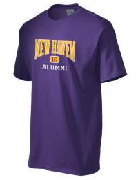 New Haven High SchoolAlumni