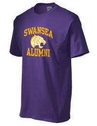 Swansea High SchoolAlumni