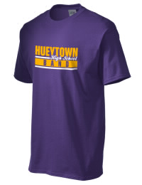 Hueytown High SchoolBand
