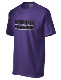 Upson Lee High SchoolAlumni