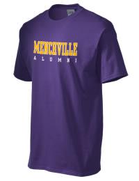 Menchville High SchoolAlumni