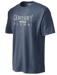 Century High SchoolAlumni