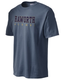 Haworth High SchoolAlumni